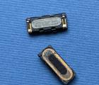 Динамик разговорный HTC Desire 500 оригинал с разборки