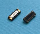 Динамик разговорный HTC ThunderBolt 4G ADR6400 оригинал с разборки