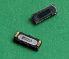 Динамик разговорный Lenovo A806 оригинал с разборки