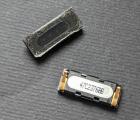 Динамик разговорный Lenovo P770 оригинал с разборки