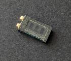 Динамик разговорный LG D410 Optimus L90