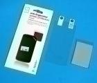 Защитная пленка LG Google Nexus 4 T-Mobile
