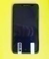 Защитная пленка Motorola Droid Maxx (Ultra)