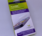 Защитная плёнка LG G2 PureGear PureTek