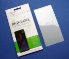 Полиуретановая плёнка OnePlus 7 Pro Optima (гидрогелевая)