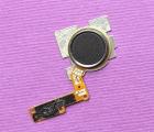 Сканер отпечатка LG Stylo 3 чёрный
