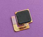 Сканер отпечатка HTC One Max
