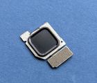 Сканер отпечатка Huawei P10 Lite чёрный