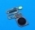 Сканер отпечатка Huawei P20 Lite чёрный