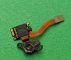 Сканер отпечатка OnePlus 6t подэкранный