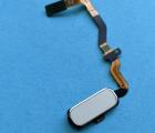 Сканер отпечатка Samsung Galaxy S7 g930f белый (А сток)