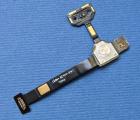 Вспышка шлейф Google Pixel 4 лазерный автофокус