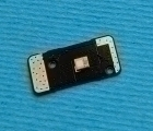 Вспышка Motorola Moto E4 Plus (США)