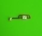 Вспышка Motorola Moto G