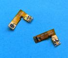 Шлейф батареи FB55 Motorola Droid Turbo 2 / Moto X Force