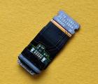 Шлейф нижний Kyocera DuraForce Pro порт зарядки