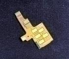 Шлейф на джек Motorola Droid Ultra