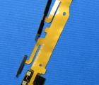 Шлейф основной Sony Xperia Z1s c6916