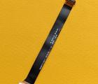 Шлейф межплатный основной HTC Desire 526