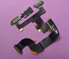 Шлейф Motorola Droid 2 Global a956 основной