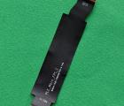 Шлейф межплатный Nokia 6 TA-1021 основной