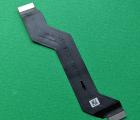 Шлейф основной межплатный OnePlus 7T