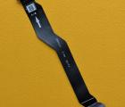 Шлейф межплатный OnePlus 8 основной