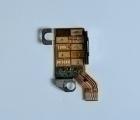 Шлейф на джек Motorola Razr HD / Maxx
