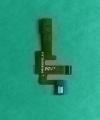 Шлейф Motorola Moto X2 промежуточный - изображение 2