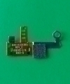 Шлейф на динамик Motorola Droid Turbo
