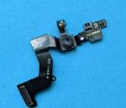 Шлейф верхний Apple iPhone 5 фронтальная камера
