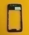 Средняя часть корпуса Motorola Atrix HD