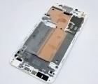 Средняя часть корпуса HTC One A9