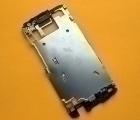 Средняя часть корпуса Motorola Moto X4