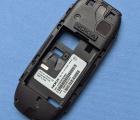 Средняя часть корпуса Nokia 1616 антенна сети