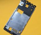 Средняя часть корпуса Nokia 5 (2017) TA-1053 металлическая
