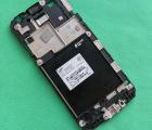 Средняя часть корпуса Samsung Galaxy Grand Prime sm-g530a