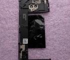 Средняя часть корпуса Motorola Moto G6 - изображение 2