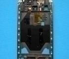 Средняя часть корпуса Motorola Moto X2 - изображение 2