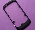 Рамка корпуса боковая HTC myTouch 4g HD