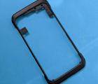 Рамка пластиковая Samsung Galaxy S5 Active внешняя