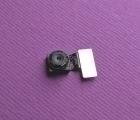 Камера фронтальная Motorola Moto E5