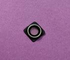 Стекло камеры Apple iPhone 4