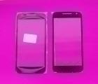 Линза (стекло) Motorola Moto G4 Play