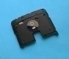 Стекло камеры панель Motorola Moto G5