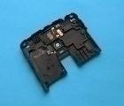 Стекло камеры панель Motorola Moto G5 - фото 2