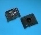 Стекло камеры панель Motorola Moto E4 США вспышка