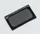 Сеточка на динамик Motorola Moto Z Force / Z2 Play (1.9 х 0.7 мм)