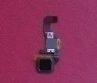 Сканер отпечатка Motorola Moto Z Droid