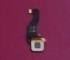 Сканер отпечатка Motorola Moto Z Droid - изображение 2